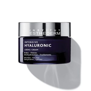 Intensif hyaluronic Esthederm