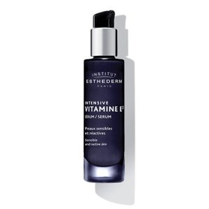 Intensif Vitamine E Esthederm